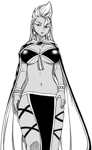 File:Briar's Full Appearance.png
