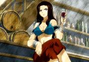 Cana first anime.jpg