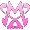 Mermaid Heels symbol.png
