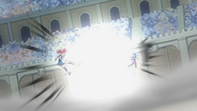 File:The two Sky Slayers clash.png