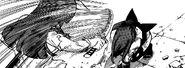 Kagura About To Kill Off Erza
