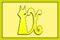 Thumbnail for version as of 02:35, September 26, 2013