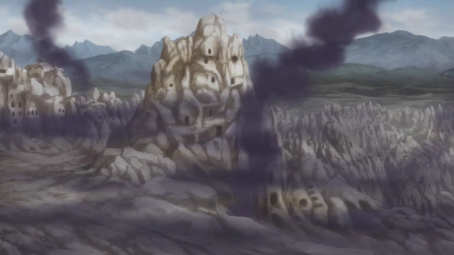 File:Hell's Valley.png