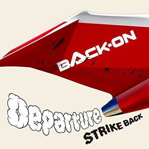 Berkas:STRIKE BACK CD cover.jpg