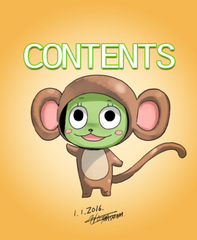 File:Contents 49.png
