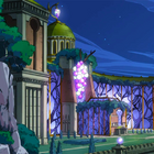 Crocus Garden anime.png