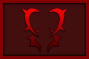 Grimoire Heart Banner