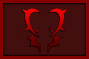 Grimoire Heart Banner.png