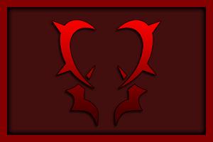 Grimoire Heart Banner.png