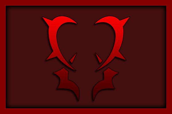 Berkas:Grimoire Heart Banner.png
