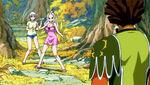 Mirajane and Lisanna encounter Azuma.jpg
