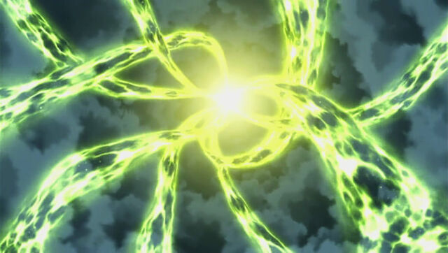 File:Magic consumed by Anima.JPG