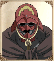 File:Mugshot of Masked Man.png