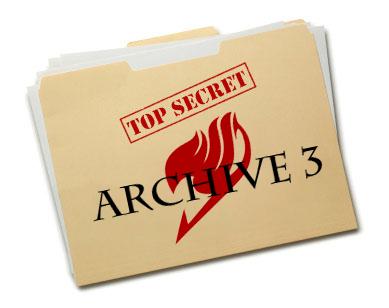 File:Archive 3.jpg