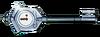 Horologium Key.png