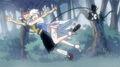 Thumbnail for version as of 11:37, September 3, 2011