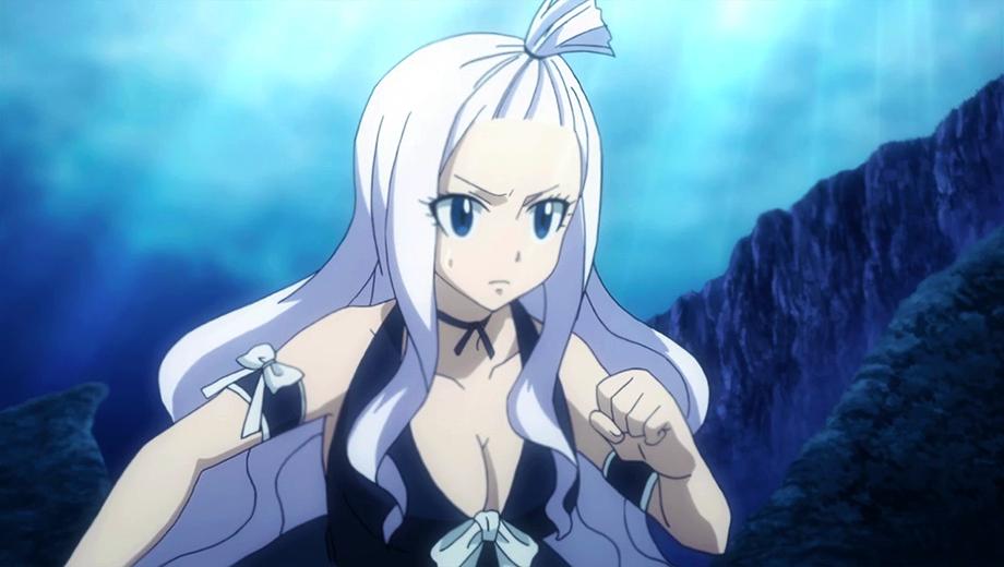 latest?cb=20141122134248 Top 15 List of Ideal Anime Girlfriend