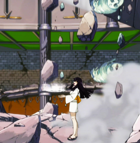 File:Ultear destroying the Council building.png