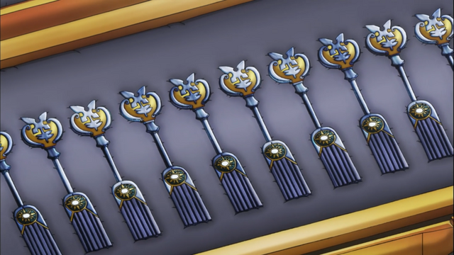 File:Celestial Spirit Banishment Keys.png