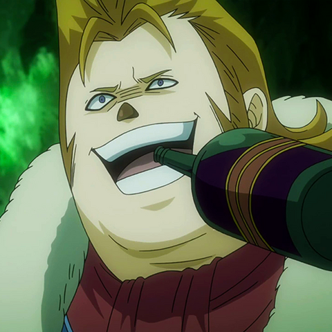 File:Neppa in anime.png