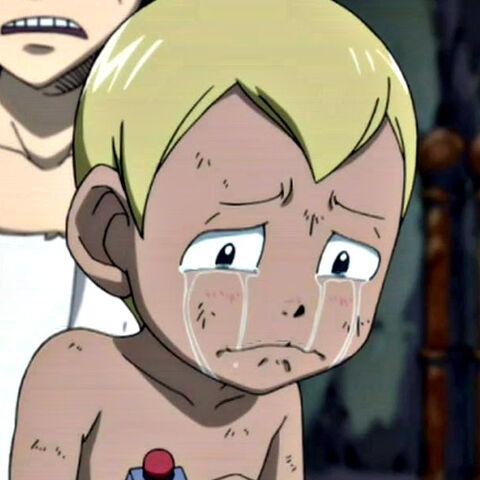 File:Young Shô crying.jpg