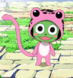 Frosch anime.png