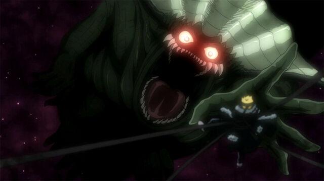 File:Monster from Tower of Babel.jpg