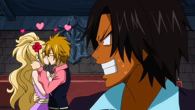 File:Ren sees Hibiki and Jenny.png