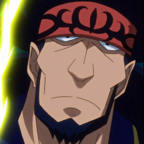 File:Second Vanish Brother X791 Avatar.png