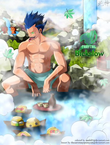 File:Bickslow - Cover 212.png