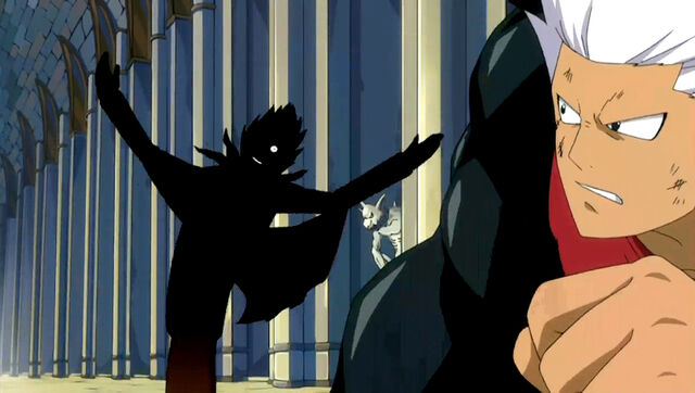 File:Sol sneaks an attack from behind Elfman.jpg