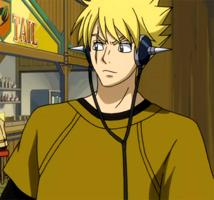 File:Young Laxus.jpg