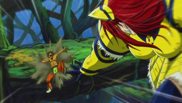 File:Erza throws Azuma down.jpg