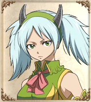 File:Mugshot of Iris.png