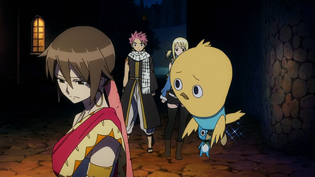 File:Fairy Tail stops Éclair.png
