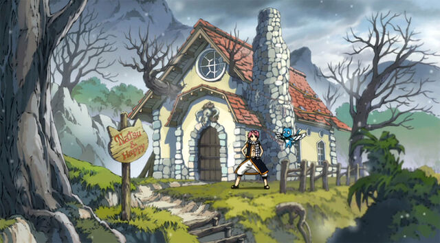 File:Natsu and Happy's house.jpg