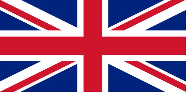 File:Flag of UK.png