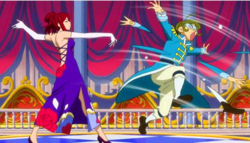 File:Erza dances.jpg