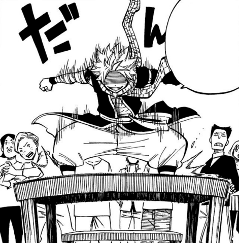 File:Natsu intends to take on Zeref.png