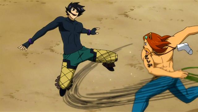 File:Toby fighting Kurohebi.png