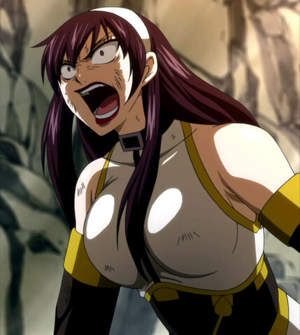 File:Don't underestimate Ultear.jpg