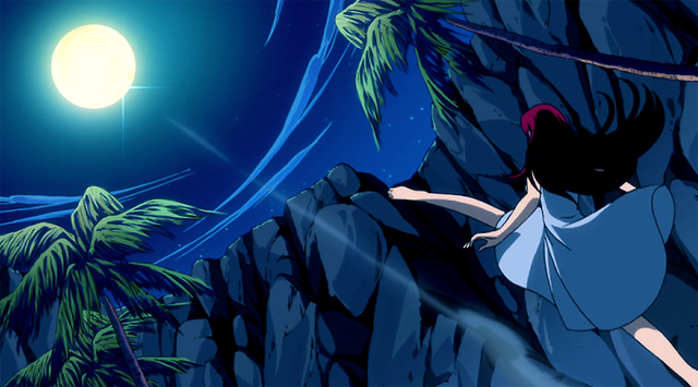 File:Erza kicks Happy in the sky.png