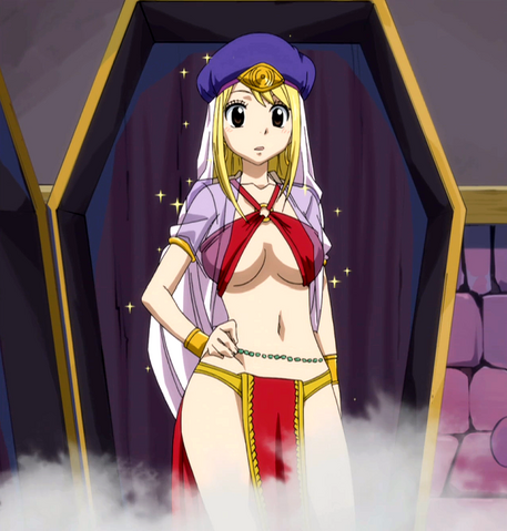 File:Lucy from a Compete transformation box (Anime).png