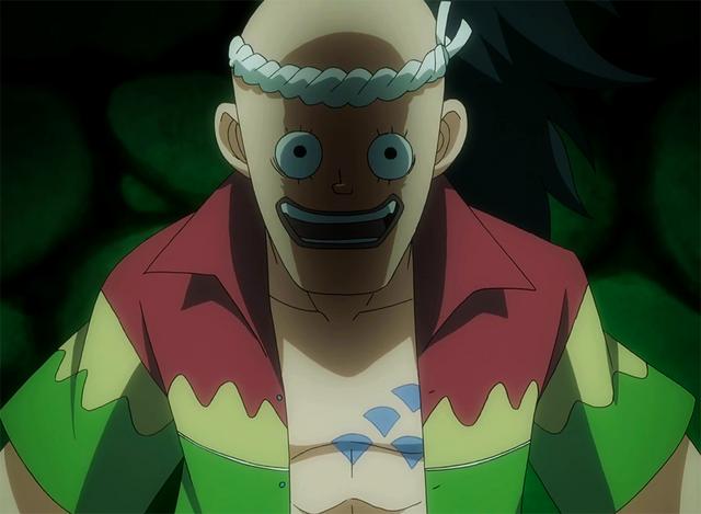 File:Uosuke's personality.png
