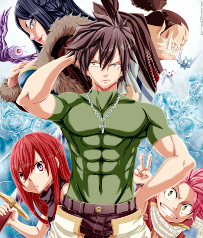 File:Volume 41 colored 249 by enara123-d6ya874.png