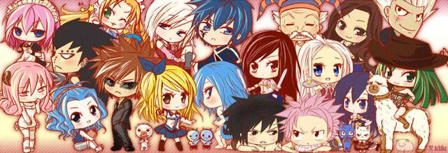 File:FairyTail Chibi.jpg