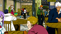 Fairy Tail's Basement.png