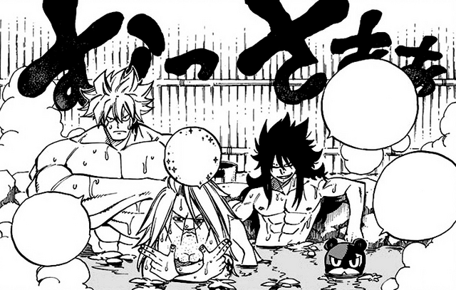 File:Ichiya joins the Fairy Tail Mages.png