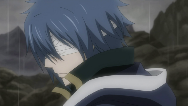 File:Jellal's decision.png