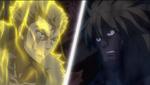 Laxus Dreyar vs. Tempester.png